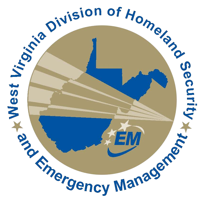 West Virginia Division of Homeland Security and Emergency Management Flood Warning System